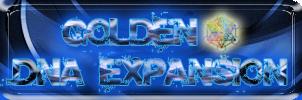 golden-dna-expansion-system