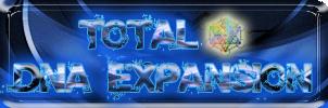 dna-expansion-system