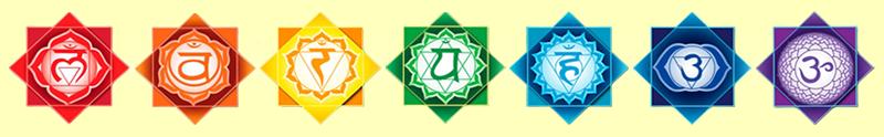 7_main_chakra_healing