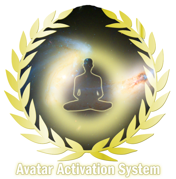 avatar-activation-system