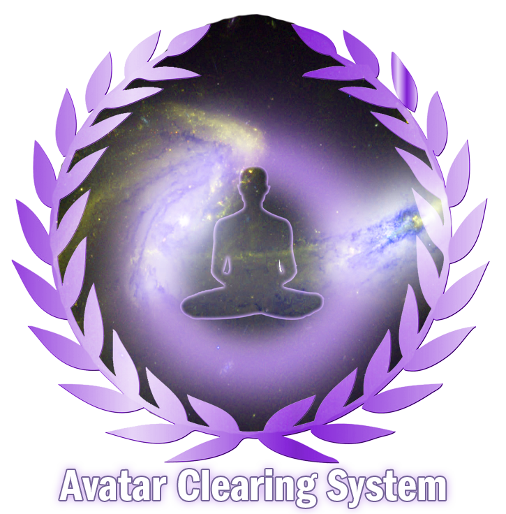 avatar-clearing-system