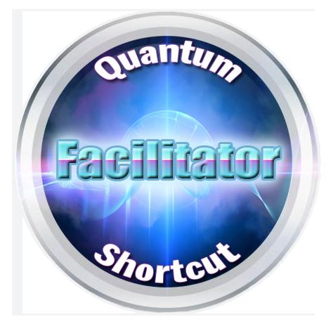 quantum-shortcut-facilitator