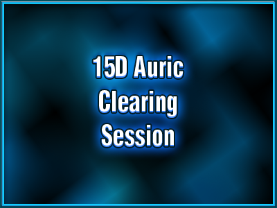 avatar-activation-15d-auric-clearing-session