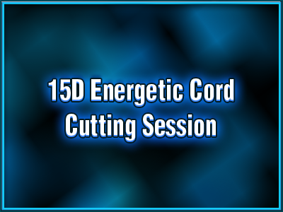avatar-activation-15d-energetic-cord-cutting-session