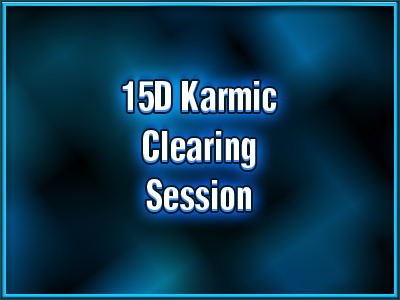 avatar-activation-15d-karmic-clearing-session