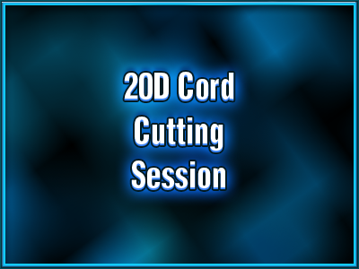 avatar-activation-20d-cord-cutting-session