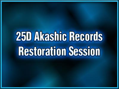 avatar-activation-25d-akashic-records-restoration-session
