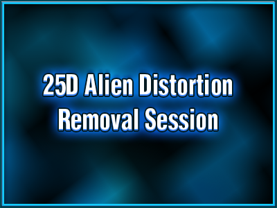 avatar-activation-25d-alien-distortion-removal-session