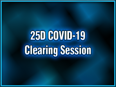 avatar-activation-25d-covid-19-clearing-session