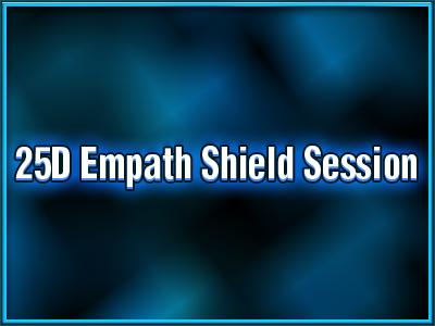 25d-empath-shield-session