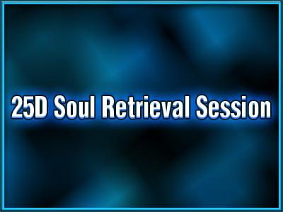 avatar-activation-25d-soul-retrieval-session