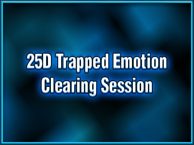 avatar-activation-25d-trapped-emotion-clearing-session