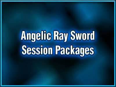 avatar-activation-angelic-ray-sword-session-packages