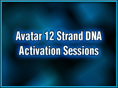 avatar-activation-avatar-12-strand-dna-activation-sessions