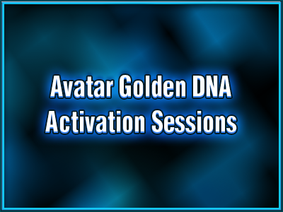 avatar-activation-avatar-golden-dna-activation-sessions