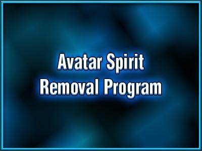 avatar-activation-avatar-spirit-removal-program