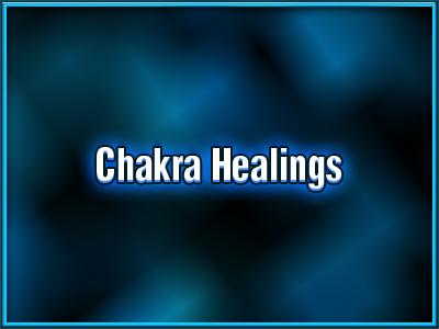avatar-activation-chakra-healing
