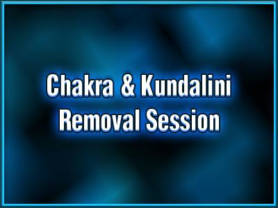 avatar-activation-chakra-kundalini-removal-session