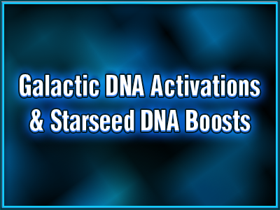 avatar-activation-galactic-dna-activations-starseed-dna-boosts