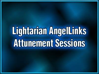 avatar-activation-lightarian-angellinks-attunement-sessions