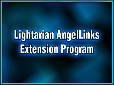 avatar-activation-lightarian-angellinks-extension-sessions