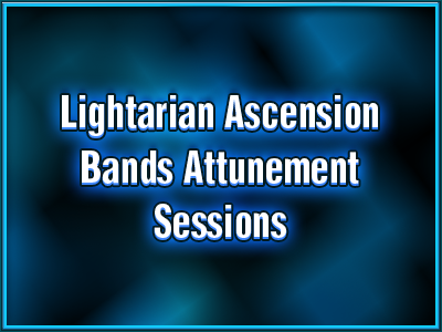 avatar-activation-lightarian-ascension-bands-attunement-sessions