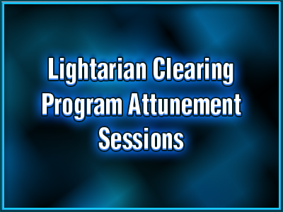 avatar-activation-lightarian-clearing-program-attunement-sessions