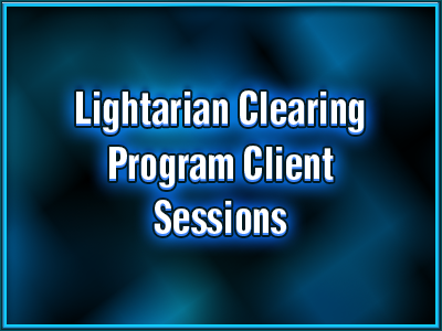 avatar-activation-lightarian-clearing-program-client-sessions