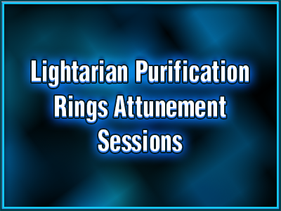 avatar-activation-lightarian-purification-rings-attunement-sessions