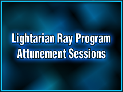avatar-activation-lightarian-ray-program-attunement-sessions