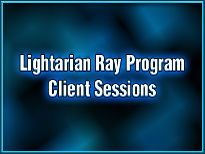 avatar-activation-lightarian-ray-program-client-sessions