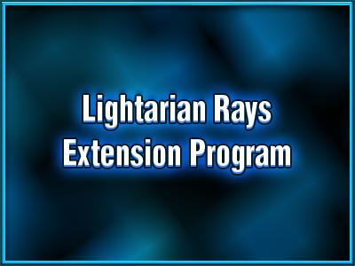 avatar-activation-lightarian-gateway-program-attunement-sessions