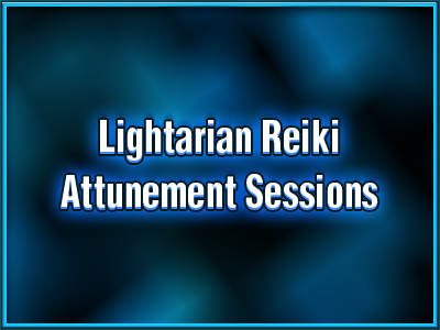 avatar-activation-lightarian-reiki-attunement-sessions