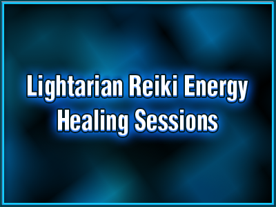 avatar-activation-lightarian-reiki-energy-healing-sessions