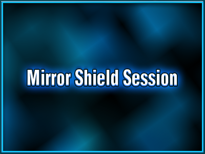 avatar-activation-mirror-shield-session