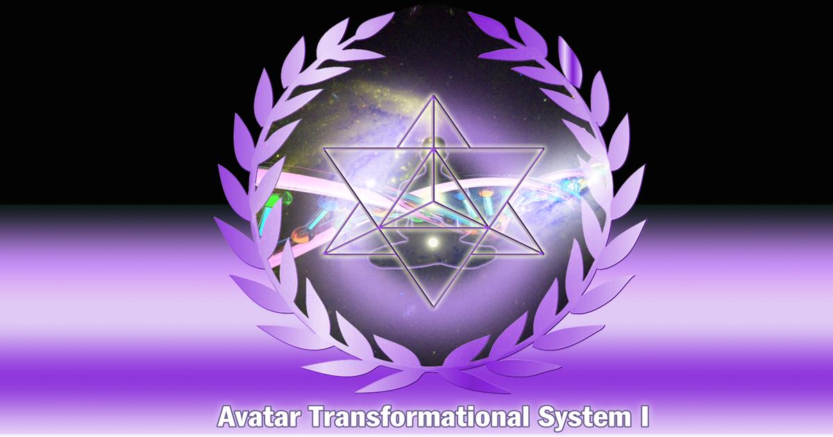 avatar-transformationa-system-i-background