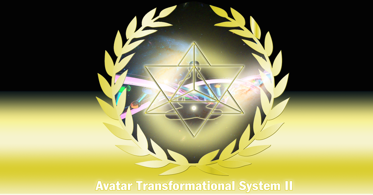 avatar-transformationa-system-ii-background