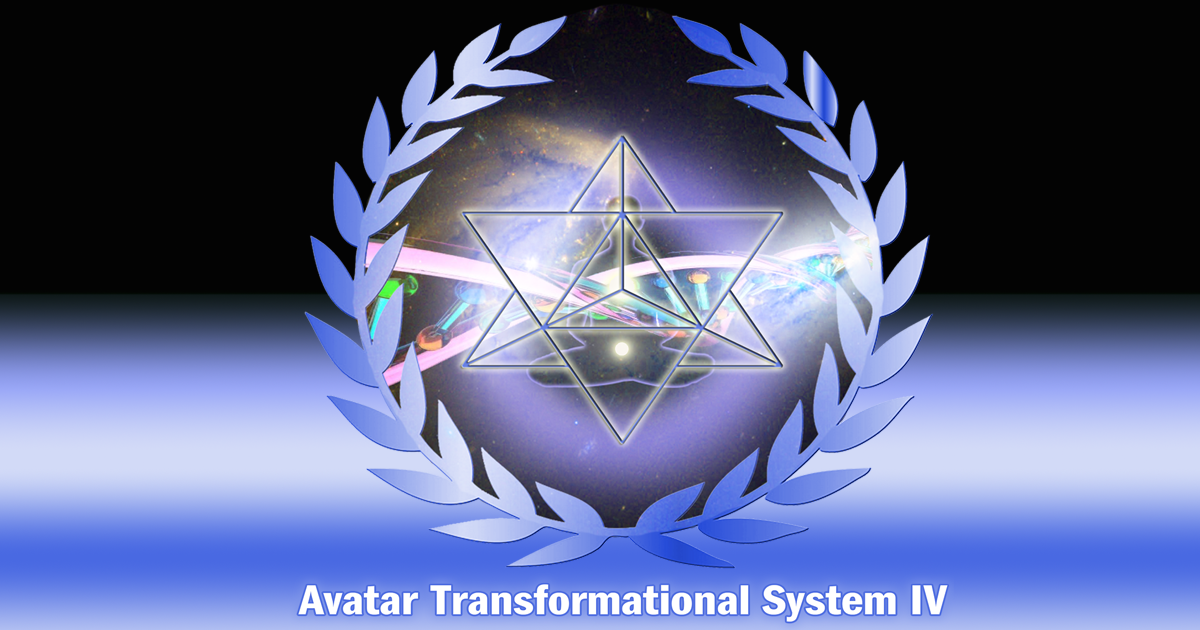 avatar-transformationa-system-iv-background