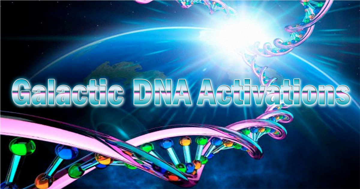 galactic-dna-activations