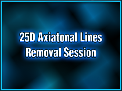 avatar-activation-25d-axiatonal-lines-removal-session